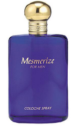 Avon Mesmerize for Men Cologne spray 3.4 oz