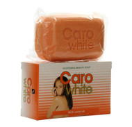 Caro White Lightening Beauty Soap 7 oz