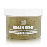 Vigorol Indian Hemp Hair & Scalp Conditioning Treatment