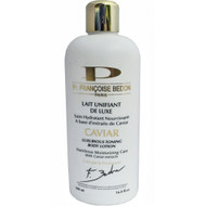 Pr. Francoise Bedon Caviar Luxurious Toning Body Lotion