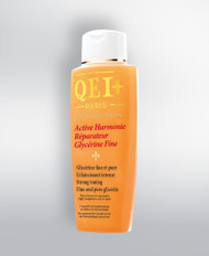 QEI+ Active Harmonie Reparateur Strong Toning Fine Pure Glycerin 16.8 oz
