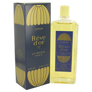 Reve D'or by Piver Cologne Splash for women 14.25 oz