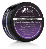 Laid Back Effortlesssly Growth Stimulating Edge Contro 2 oz