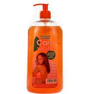 Caro White Lightening shower Gel