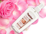 Topiclear Glycerin and Rosewater Toning and Moisturizing