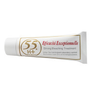 55H+ Ultra Efficacite Exceptionnel Strong Toning Treatment Cream 1.7 oz