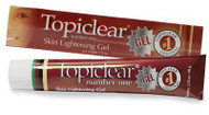 Topiclear number one tube gel 1.76OZ