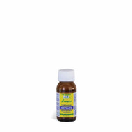 A3 Lemon Lightening Serum 1.7 oz