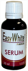 Easy White Express Lightening Serum 1 oz