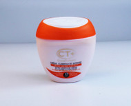CT + Clear Therapy Jar Cream With Carrot Oil  400 ml