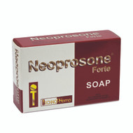 Neoprosone Technopharma Anti-Bacterial Soap 80 g