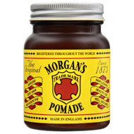 Morgan's Hair Darkening Pomade 3.5 oz