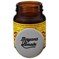 Morgan Pomade 3.5 oz