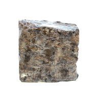 African Black Soap 14 oz