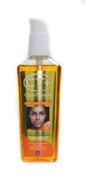 CT+ Clear Therapy Carrot Intensive Lightening Serum 2.5 oz