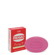 Mekako Prestige 15 Plus High Skin Protection 3oz / 85g