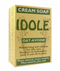 Idole Oat-Avoine Cream Soap 125g