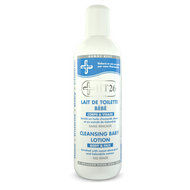 HT26 Cleansing Baby Lotion 1000 ml/ 33.8oz