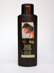 Niuma Luxury Relaxing Shower Gel 750 ml