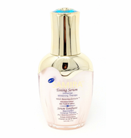 Samira Toning Serum Immense Whitening Therapy 2 oz