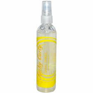 Kinky-Curly Spiral Spritz Natural Styling Serum 8 oz