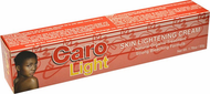 Caro-Light Skin Lightening Cream 1.76oz