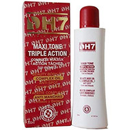 DH7 Triple Action Beautifying  Body Oil Anti Spot 200 ml