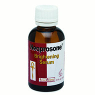 Neoprosone Technopharma Brightening Serum 30ml