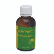 Lemonvate Brightening Serum 30ml