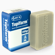 HT26 Topifarm Lightening Soap 200 g