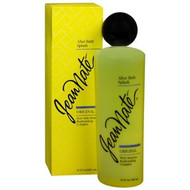 Revlon Jean Nate After Bath Perfume Splash for Women 30 oz