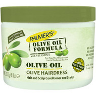 Palmer's Olive Oil Formula Olive Hairdress 8.8 oz