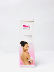 Snail White Lightening Beauty Lotion 250 ml