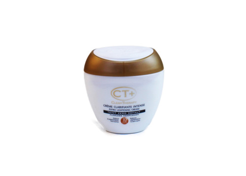 CT + Clear Therapy Extra Lightening Cream 200 ml