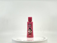 New Light Whitening Body Oil w/ Pomegranate 100 ml