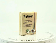 Topiclear Number One Neem Oil Soap 3.5 oz