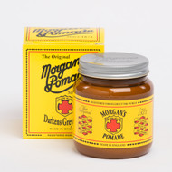 Morgan's Hair Darkening Pomade 7.5 oz