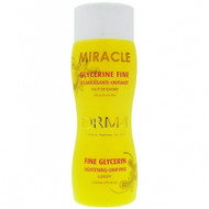 DRM4 Miracle Lightening Unifying Glycerin 500 ml
