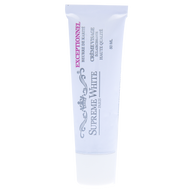 SWP EXCEPTIONAL TUBE CREAM LIGHTENING HIGH QUALITY