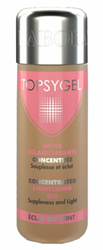 Topsygel Concentrated Lightening Oil 6 oz