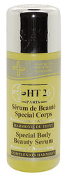 HT26 Caviar Special Body Beauty Serum 150ml