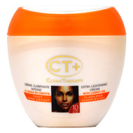 CT+ Clear Therapy Carrot Cream 200 ml
