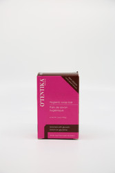 O'tentika Hygienic Soap Bar 100 g