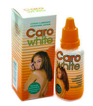 Caro White Lightening Lotion 30ml / 1 oz