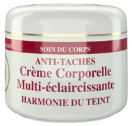 HT26 Paris Anti-Taches Multi-Lightening Harmony Body Cream 500ml