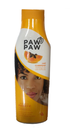 Paw Paw Clarifying Lotion 500ml