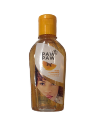 Paw Paw Clarifying Oil 60ml