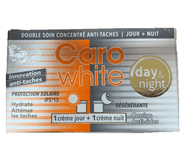 Caro White Double Anti-Taches Skincare
