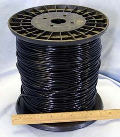 Jain Netting Industries - offering Nylon Wire Mesh, Size: 1, For Industrial at Rs 56/ feet in Delhi, Delhi. Get best Look for similar items in this category. Nylon.