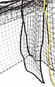baffle-nets.jpg